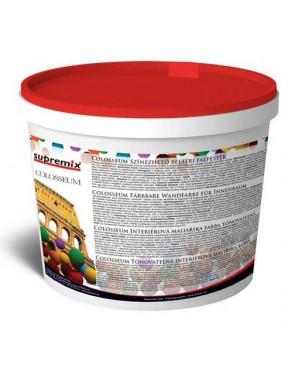 Supremix Colosseum interiérová farba na steny