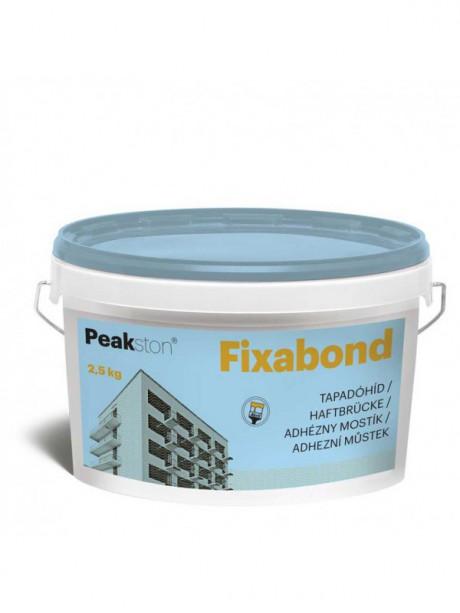 Fixabond adhézny mostík
